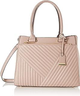 Van Heusen Women's Satchel (Pink)