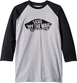 b0fb3444 Vans occulta henley shirt black heather, Clothing | Shipped Free at ...