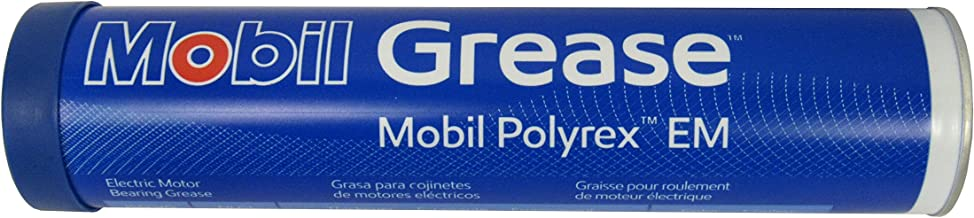 Best mobil polyrex ep 2 Reviews