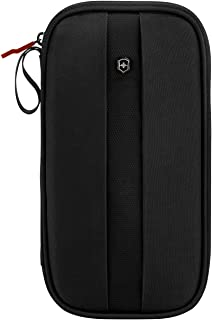 Victorinox Travel Organiser with RFID Protection Wallet