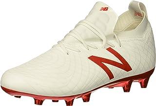 pretty nice 621cd 524de New Balance Mens Tekela 1.0 Pro FG Soccer Shoe