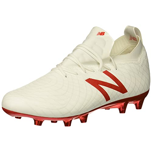 new balance cleats donna