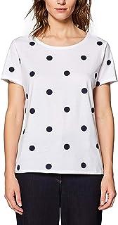 8e1f3d6082d161 Suchergebnis auf Amazon.de für: punkte shirt damen: Bekleidung