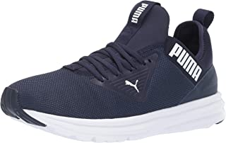 Men's Enzo Beta Sneaker