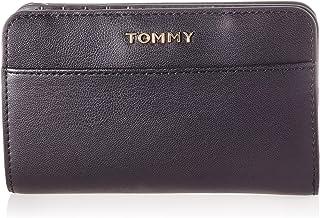 Tommy Hilfiger ICONIC TOMMY MED ZA, Piccola Pelletteria Donna