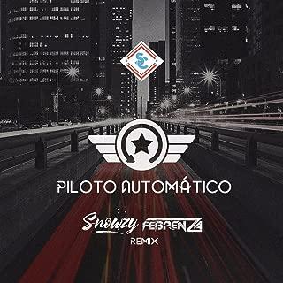 Best piloto automatico remix Reviews
