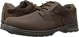 Phillips Plain Toe Oxford All Terrain Comfort