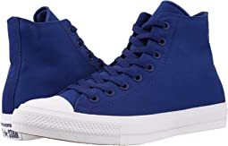 Chuck Taylor® All Star II Hi