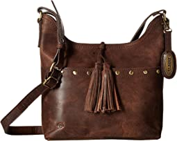 Wantworth Crossbody