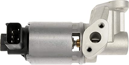 Dorman 911-125 Exhaust Gas Recirculation Valve