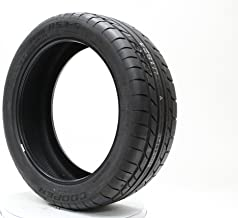 Cooper ZEON RS3-S All- Season Radial Tire-305/35R20 107Y