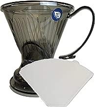 abid clever coffee dripper