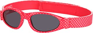 baby sunglasses uva uvb protection
