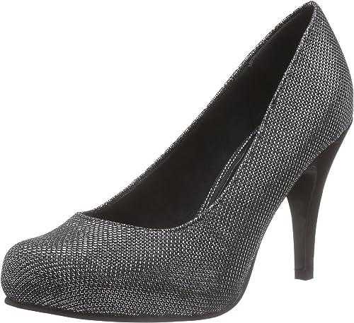 Tamaris 22459 Damen Pumps c582dssrz21687 Neue Schuhe nach