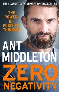 Zero Negativity: The Power of Positive Thinking from SAS Australia Chief Instructor