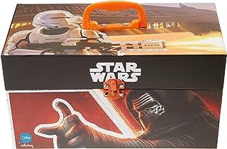 Simba - 86958 - Star Wars Coffre D Artiste -