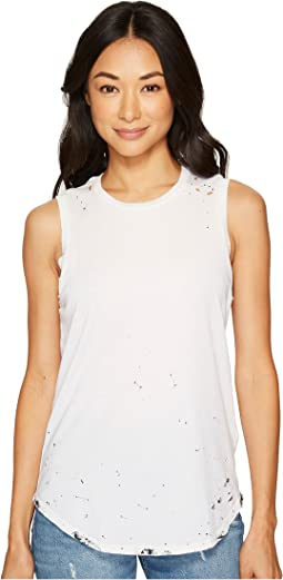 AG Adriano Goldschmied - Holis Tank Top