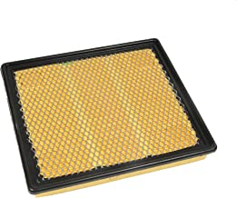 ACDelco A3174C Professional Air Filter