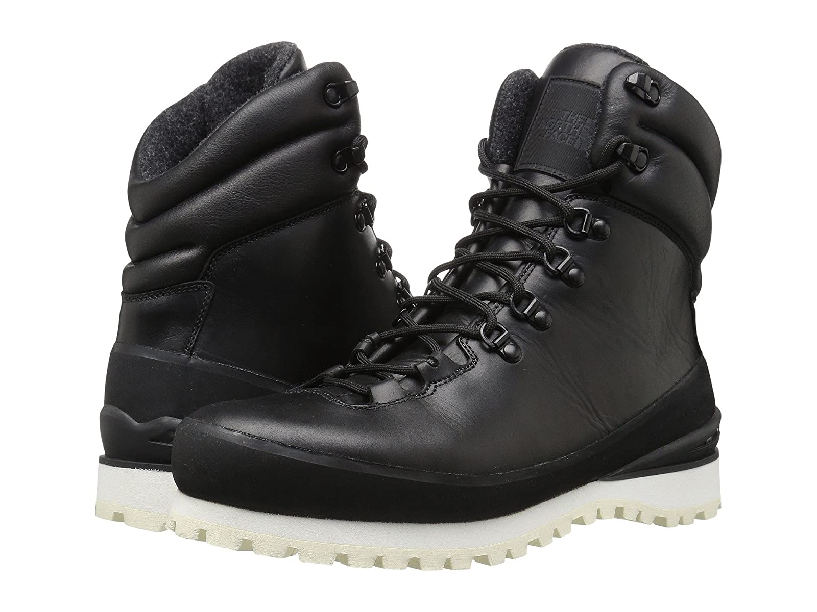 Cryos by The North Face Cryos HikerCheap and distinctive eye-catching shoes