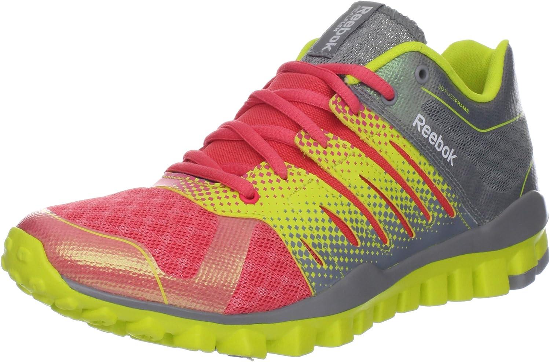 Reebok Women's Realflex Strength TR Training shoes
