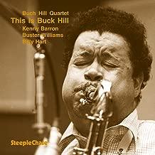 Best buck hill jazz Reviews