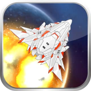 Best angry birds space 2 8 Reviews