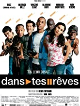 Dans tes reves (English Subtitled)