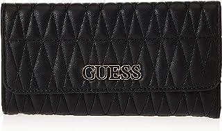Guess Brinkley women wallet Multi Clutch