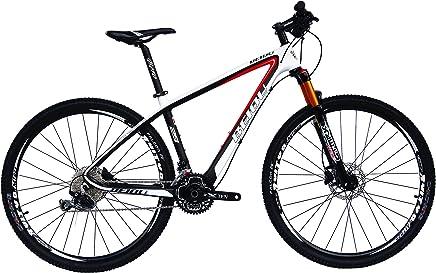 BEIOU Carbon Fiber 27.5 Mountain Bike 10.7kg / 29