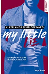 My little Lie Format Kindle