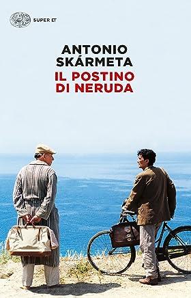 Il postino di Neruda (Super ET)