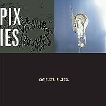 Best pixies in heaven Reviews