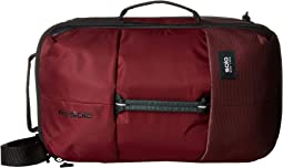 Varsity All-Star Backpack Duffel