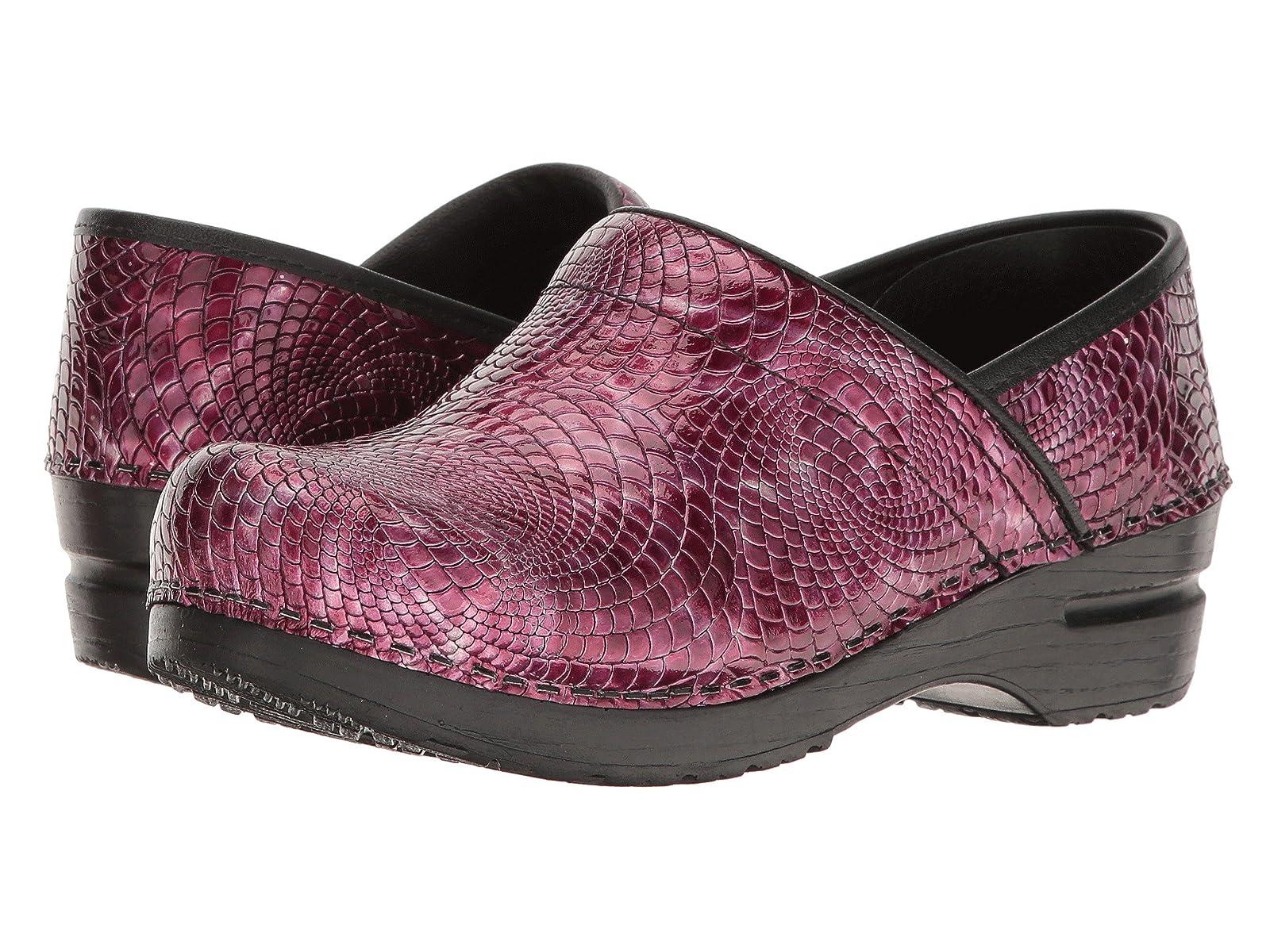 Sanita Original Professional PheobeCheap and distinctive eye-catching shoes