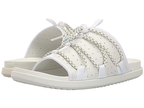 Native Shoes Palmer E4FvYn