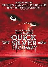 Quicksilver Highway abe
