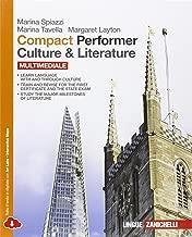 Compact Performer Culture & Literature - Multimediale