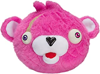 Fortnite Cuddle Team Leader Plush