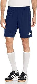 Men's Core 18 Training Shorts