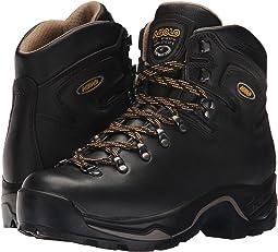 d9cf0c6700a Ecco track 6 gtx plain toe tie