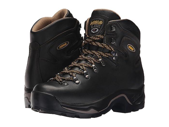 Asolo  TPS 535 LTH V EVO (Brown) Womens Boots