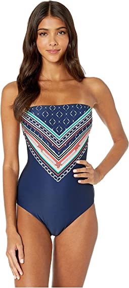 cc87cb3ccb Women's One Piece Swim + FREE SHIPPING | Clothing | Zappos.com
