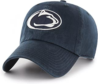 penn state one team