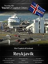 Best reykjavik old city Reviews