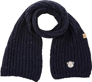 Bellybutton 儿童男孩的Schal 围巾