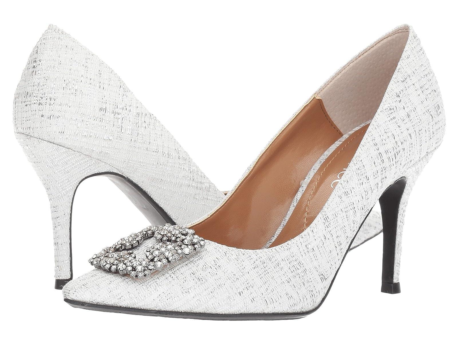 J. Renee BilboaCheap and distinctive eye-catching shoes