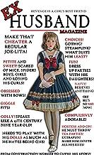 Adorable (English Edition)