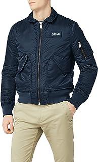 2b50f084f Amazon.com: schott mens jacket - Schott