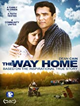 watch home and way