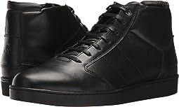 WANT Les Essentiels Lennon Mid Sneaker